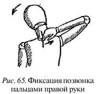 Как сделать выхлоп на мерседес