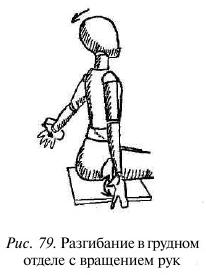 Функциональная блокада межпозвонкового сустава как перестать хромать после перелома тазобедренного сустава