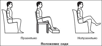 konchil-v-myagkuyu-popu
