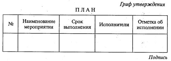 график работы соцзащиты в черноголовке