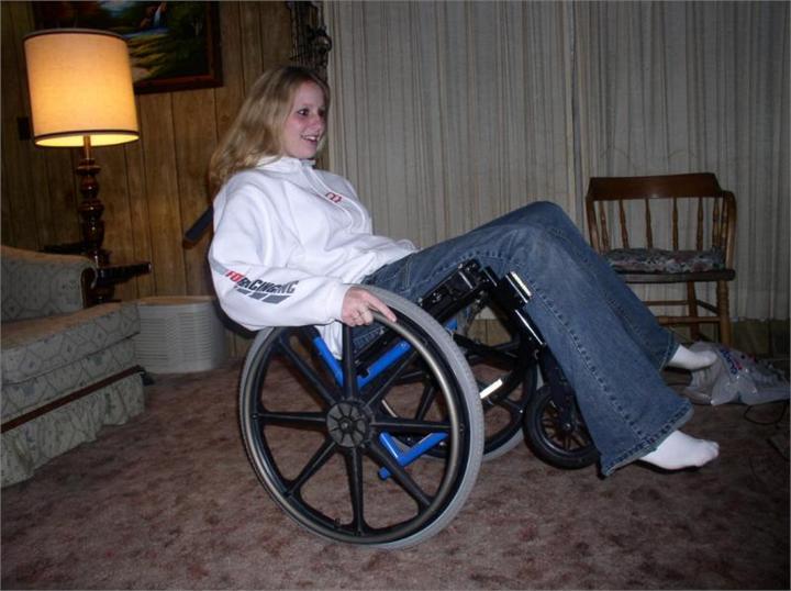 девушки инвалиды знакомства гкалуга