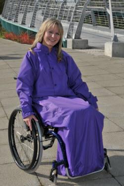 Дцп не знакомства инвалид девушка