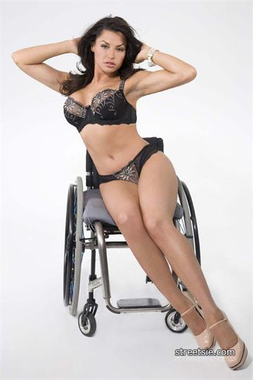 Проститутка для инвалида проститутки симф