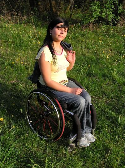 Сайт инвалидов знакомств регистрация