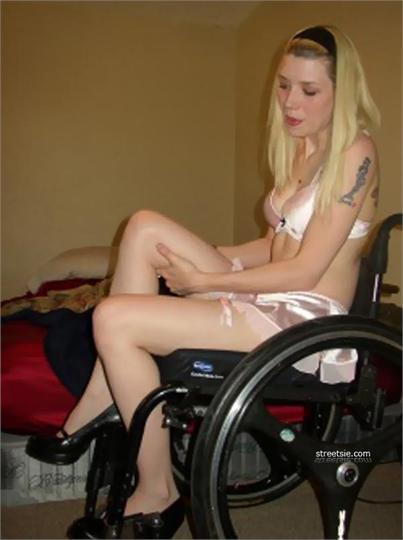 handicap-girl-po-jane-from-pokemon-naked