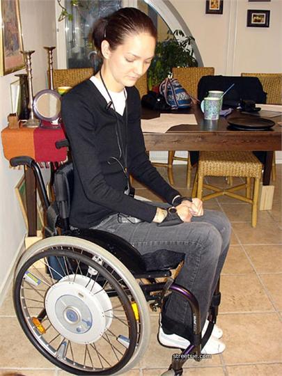 Молодые девушки инвалиды знакомства