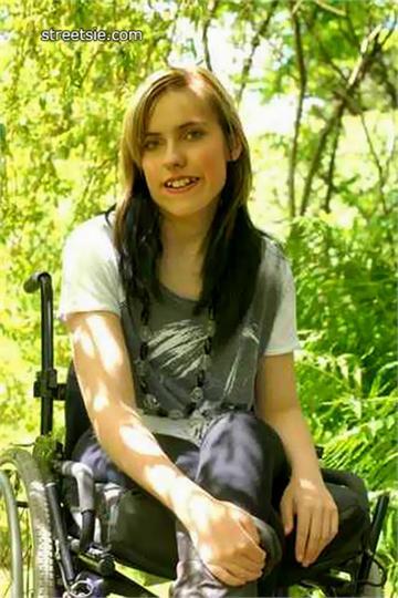 Знакомства без регистрации инвалидам