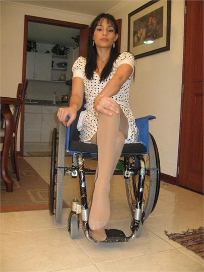 Проститутка для инвалида снять индивидуалку в Тюмени ул Ангарская